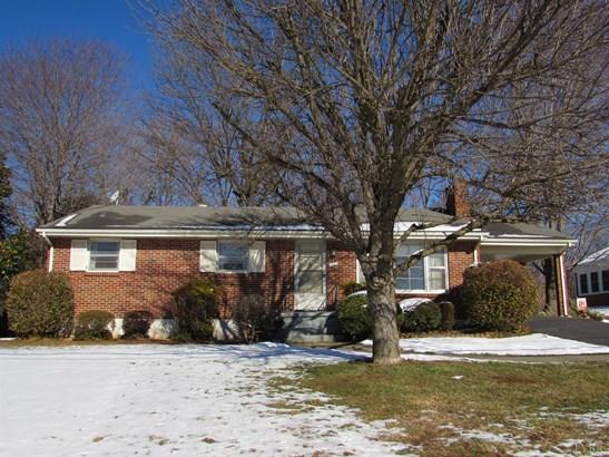 Single Family Residence, Ranch - Lynchburg, VA (photo 2)