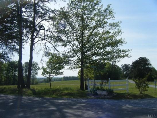 Unimproved Land - Long Island, VA (photo 3)
