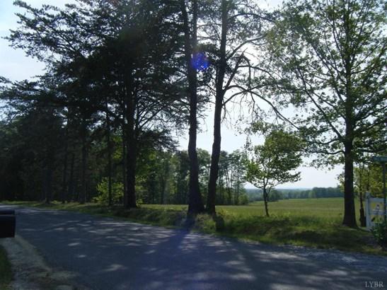 Unimproved Land - Long Island, VA (photo 4)