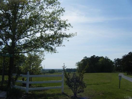 Unimproved Land - Long Island, VA (photo 5)
