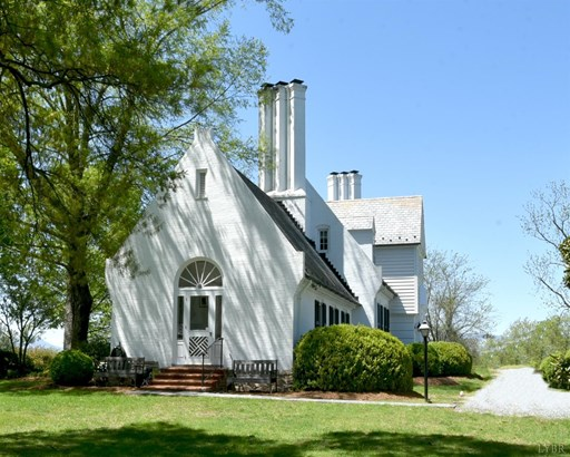 Single Family Residence, Other,See Remarks - Forest, VA (photo 3)