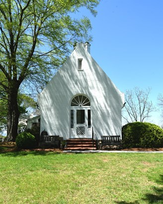 Single Family Residence, Other,See Remarks - Forest, VA (photo 4)