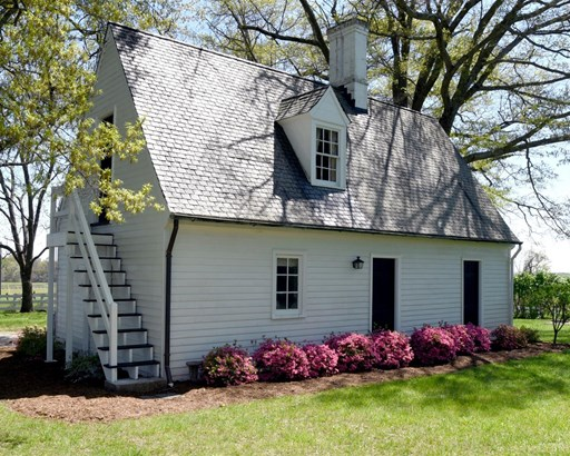 Single Family Residence, Other,See Remarks - Forest, VA (photo 5)
