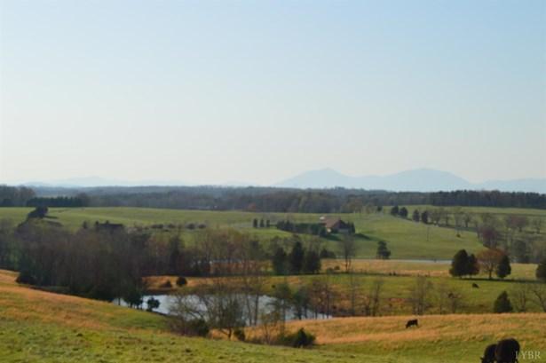 Farm - Evington, VA (photo 2)