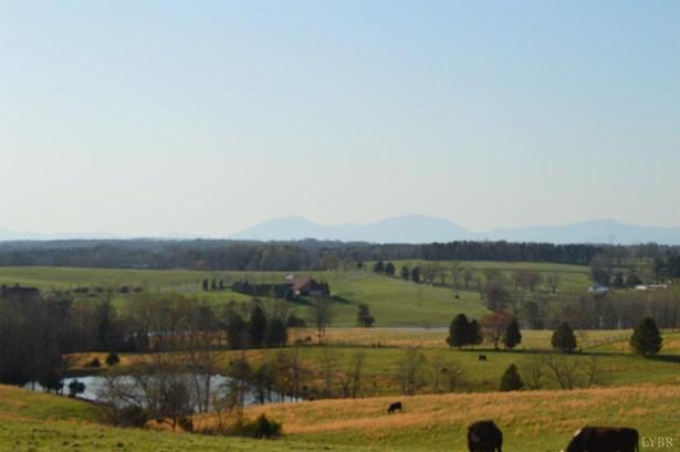 Farm - Evington, VA (photo 3)