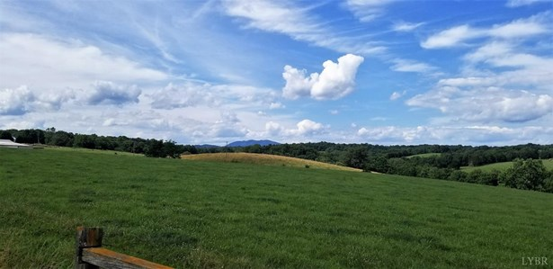Farm - Goode, VA