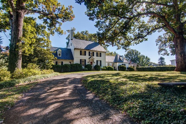 Single Family Residence, Other,See Remarks - Bedford, VA (photo 2)