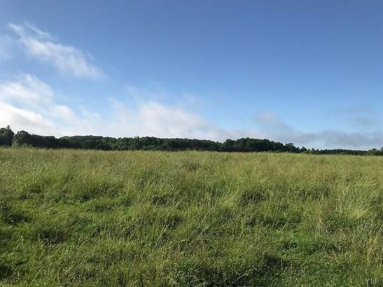 Farm House, Single Family Residence - Bedford, VA (photo 1)