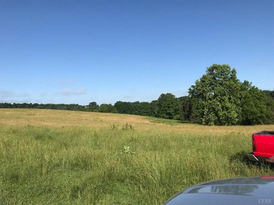 Farm House, Single Family Residence - Bedford, VA (photo 3)