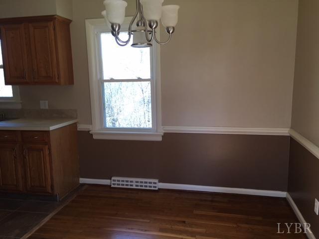 Single Family Residence, Ranch - Lynchburg, VA (photo 4)