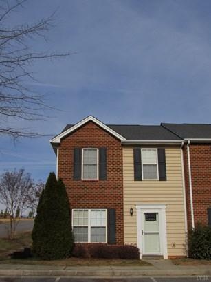 Townhouse - Lynchburg, VA (photo 2)