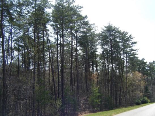 Land - Gretna, VA (photo 2)