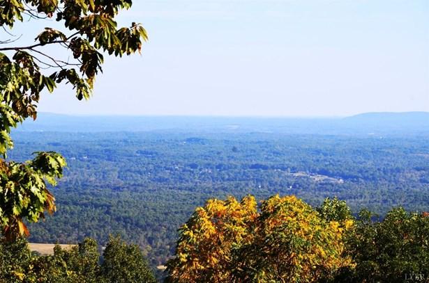Single Family Residence, Ranch - Monroe, VA (photo 2)