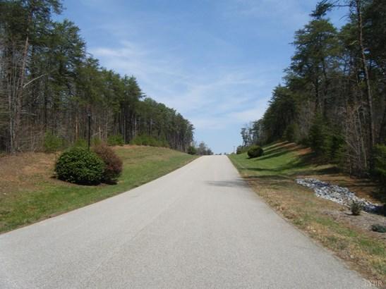 Land - Gretna, VA (photo 3)
