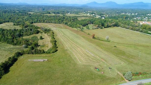 Farm - Goode, VA (photo 1)