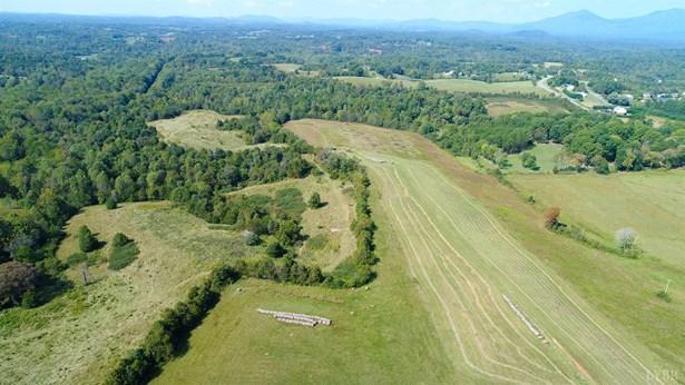 Farm - Goode, VA (photo 3)