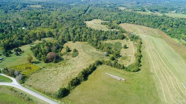 Farm - Goode, VA (photo 4)