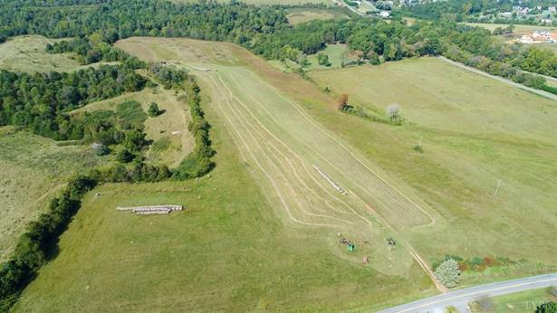 Farm - Goode, VA (photo 5)