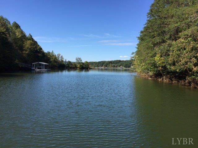 Land - Gretna, VA (photo 1)