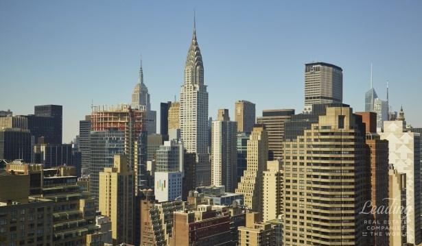 845 United Nations Plaza 43e, New York, NY - USA (photo 1)