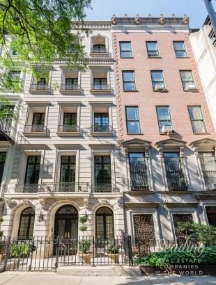 52 -54 East 81st Street, New York, NY - USA (photo 1)
