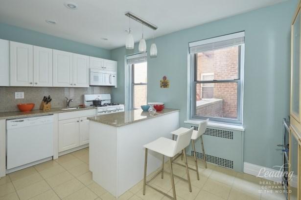 34 -41 85th St 2n, Jackson Heights, NY - USA (photo 3)