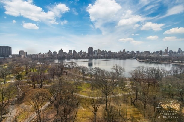 322 Central Park West 16c, New York, NY - USA (photo 4)