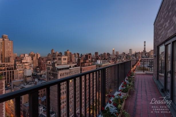 1020 Park Avenue Ph, New York, NY - USA (photo 3)