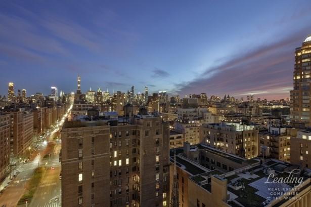 1020 Park Avenue Ph, New York, NY - USA (photo 5)