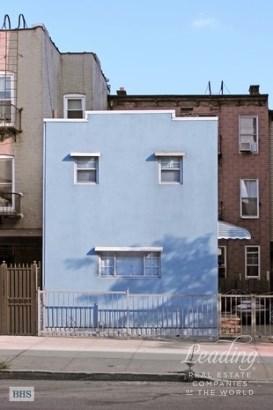 520 Meeker Avenue, Brooklyn, NY - USA (photo 1)