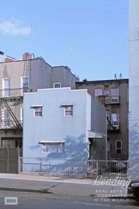 520 Meeker Avenue, Brooklyn, NY - USA (photo 2)