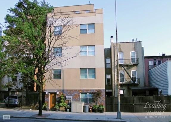 520 Meeker Avenue, Brooklyn, NY - USA (photo 5)