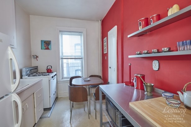 561 41st Street 2b, Brooklyn, NY - USA (photo 2)