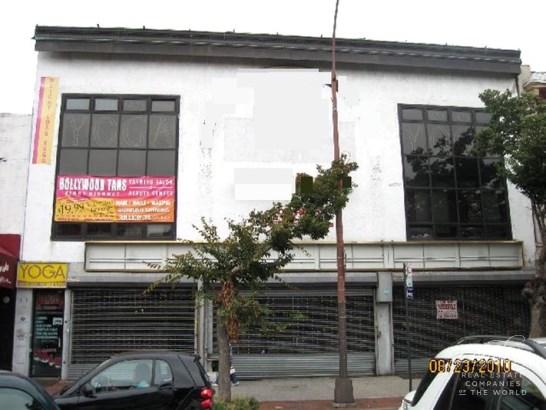 1219 Quentin Road 1, Brooklyn, NY - USA (photo 3)