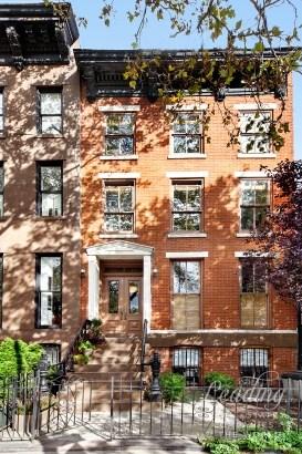 441 Clermont Avenue, Brooklyn, NY - USA (photo 1)