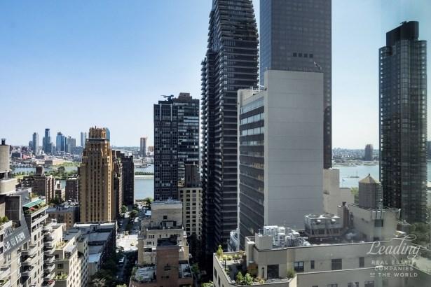 250 East 49th Street 21bc, New York, NY - USA (photo 4)