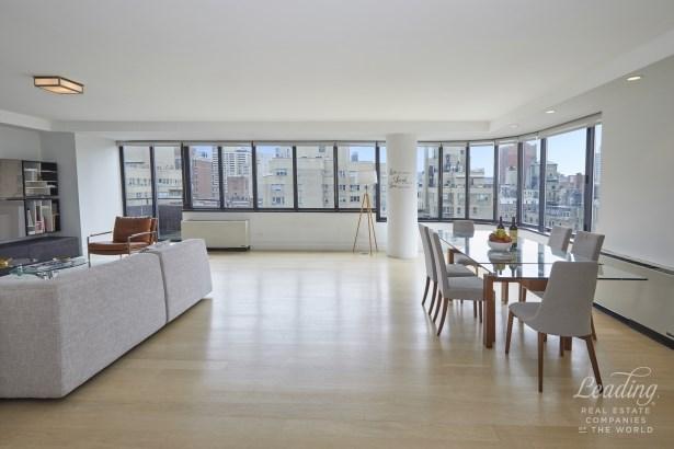 211 Madison Avenue 20a, New York, NY - USA (photo 1)