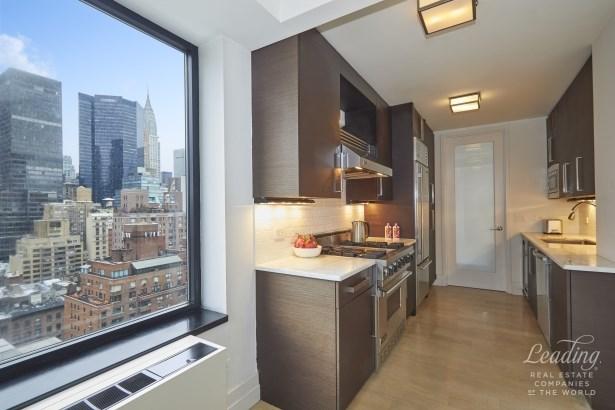 211 Madison Avenue 20a, New York, NY - USA (photo 3)