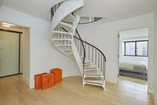 211 Madison Avenue 20a, New York, NY - USA (photo 4)