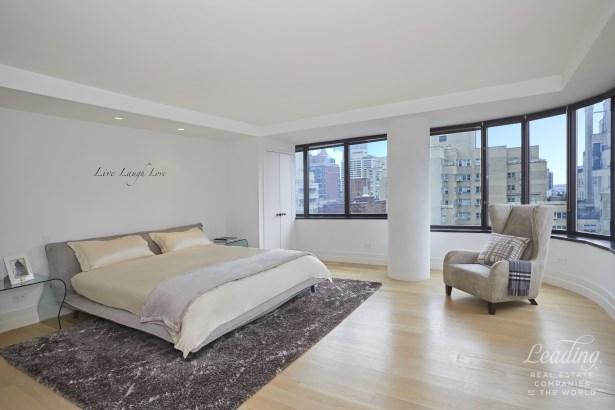 211 Madison Avenue 20a, New York, NY - USA (photo 5)