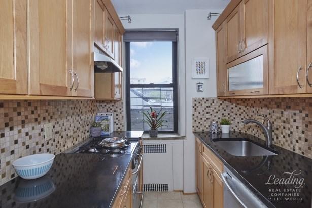 50 Lefferts Avenue 3d, Brooklyn, NY - USA (photo 3)
