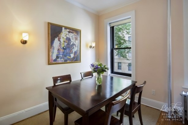 254 West 25th Street 2b, New York, NY - USA (photo 2)