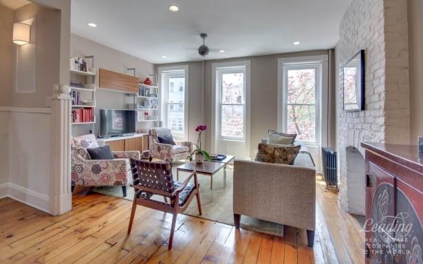 391 12th Street, Brooklyn, NY - USA (photo 1)