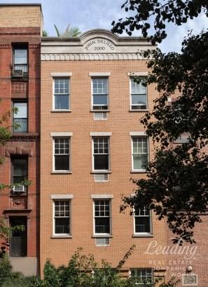 203 East 7th Street, Manhattan, NY - USA (photo 1)