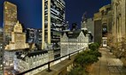 781 Fifth Avenue 18thfloor, New York, NY - USA (photo 1)