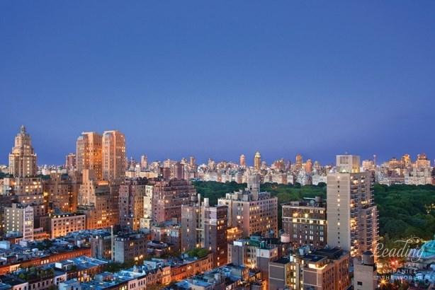 111 West 67th Street 29a, New York, NY - USA (photo 1)