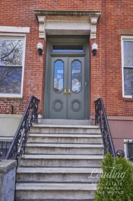 36 4th Place, Brooklyn, NY - USA (photo 2)