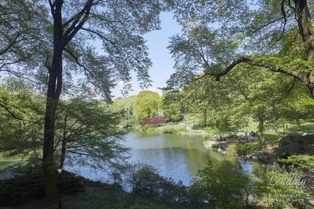 24 Central Park South, New York, NY - USA (photo 1)