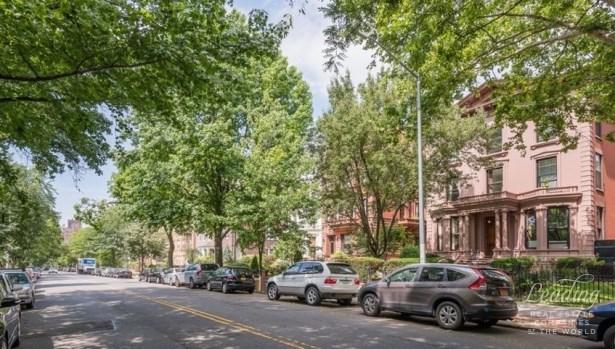 210 Clinton Avenue 4h, Brooklyn, NY - USA (photo 3)