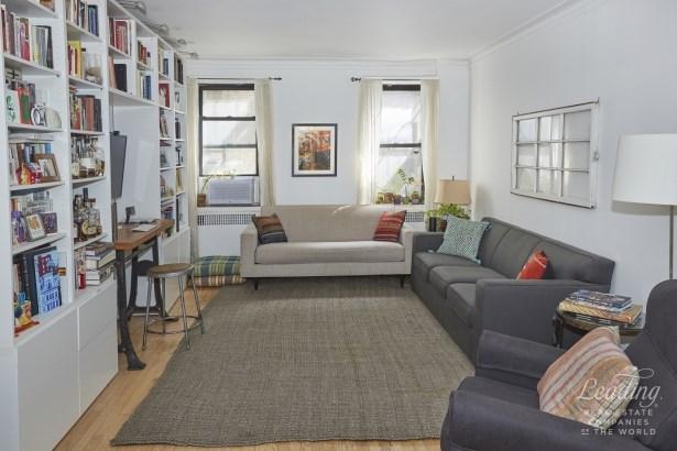 50 Lefferts Avenue 3h, Brooklyn, NY - USA (photo 2)